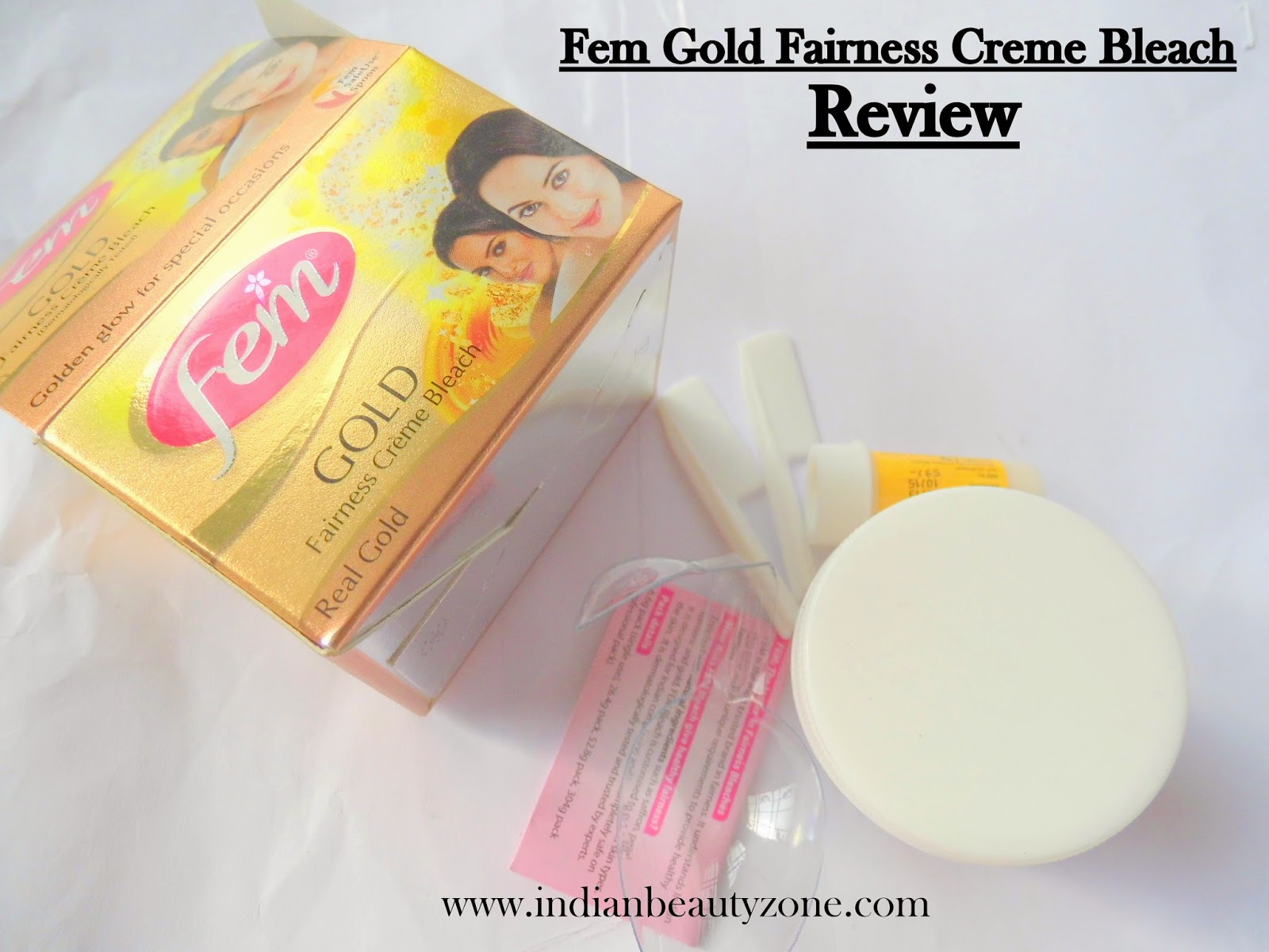 Best bleaching creams