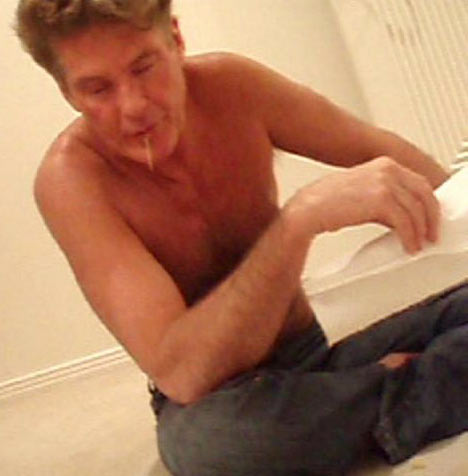 mature fuck young boy