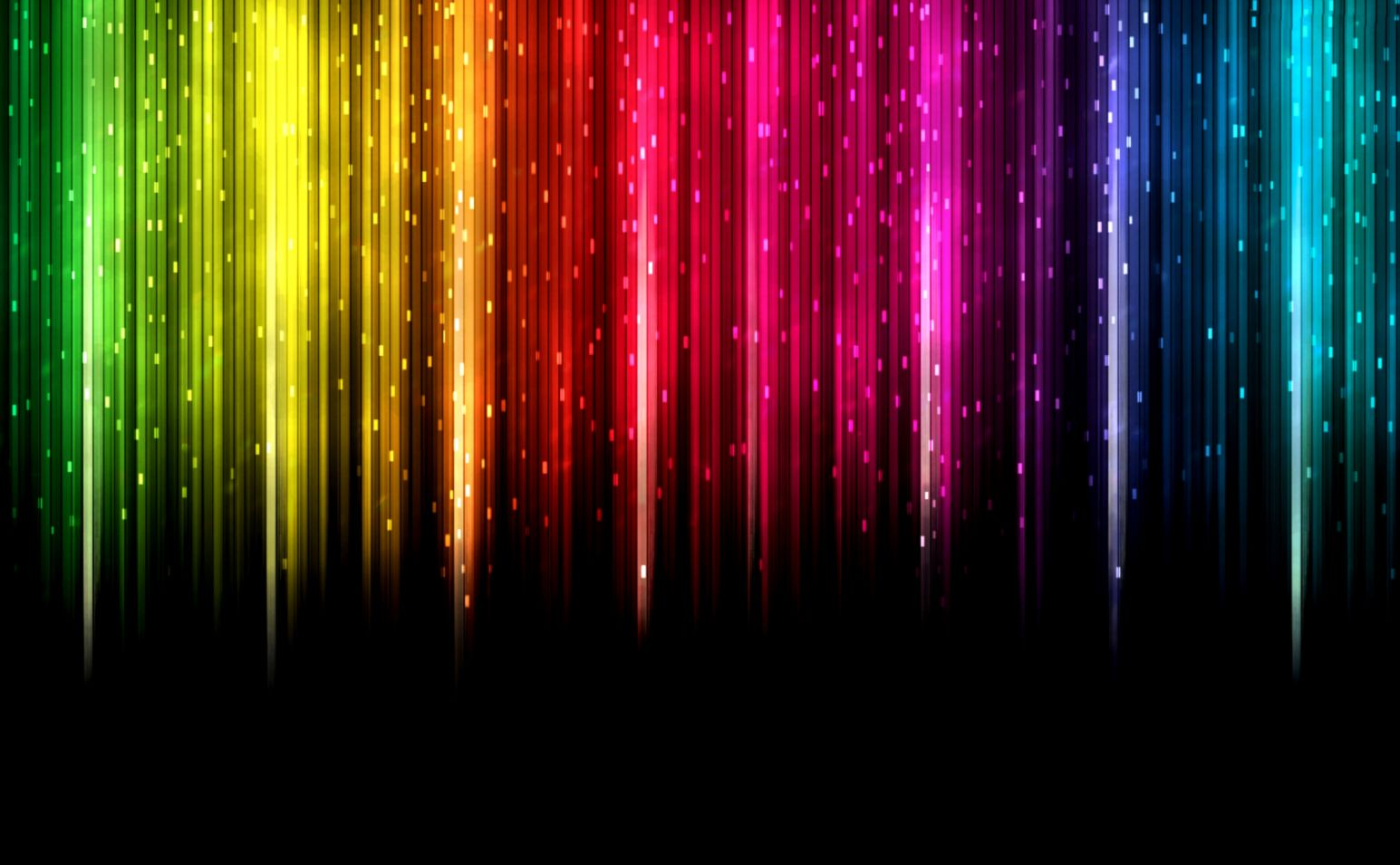44 Rainbow HD Wallpapers For Free Download