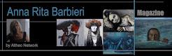 Anna Rita Barbieri Magazine