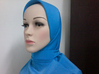 Jilbab PSR Jalasenastri Terbaru
