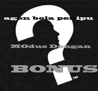 agen+bola+penipu+bonus.jpg
