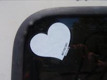 Kanskje det er sant at hjerter ikke er for salg?