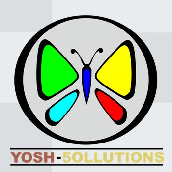 Yosh - 5ollutions