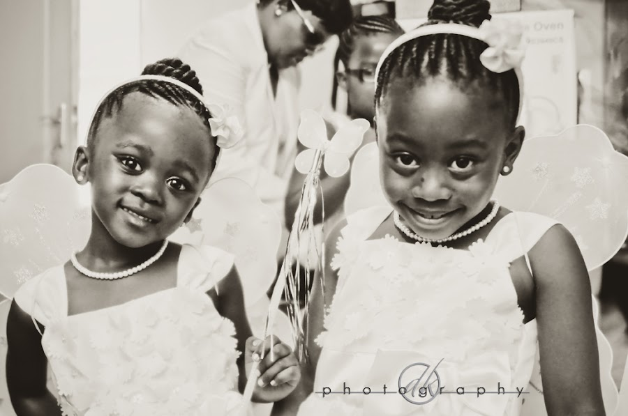 DK Photography Lus1 Lusanda & Nontando's Wedding {Gugulethu to Paarl}  Cape Town Wedding photographer