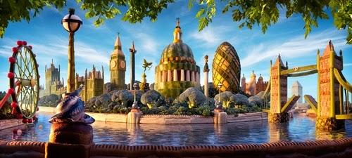 01-London-Skyline-Foodscapes-British-Photographer-Carl-Warner-Food- Vegetables-Fruit-Meat-www-designstack-co