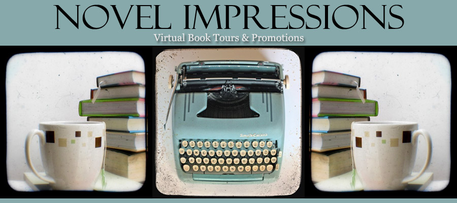 Novel Impressions Book Promotions