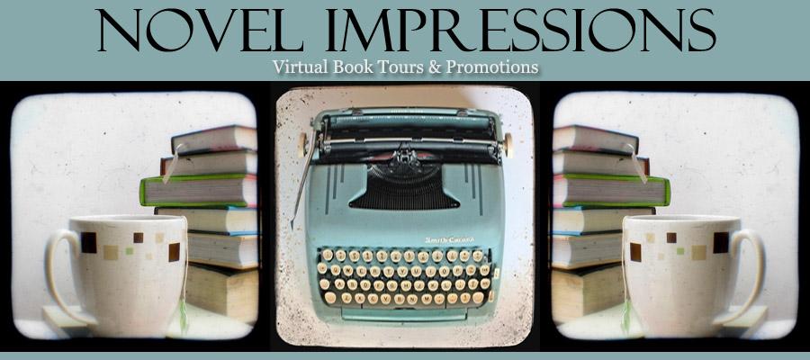Novel Impressions Book Promotions