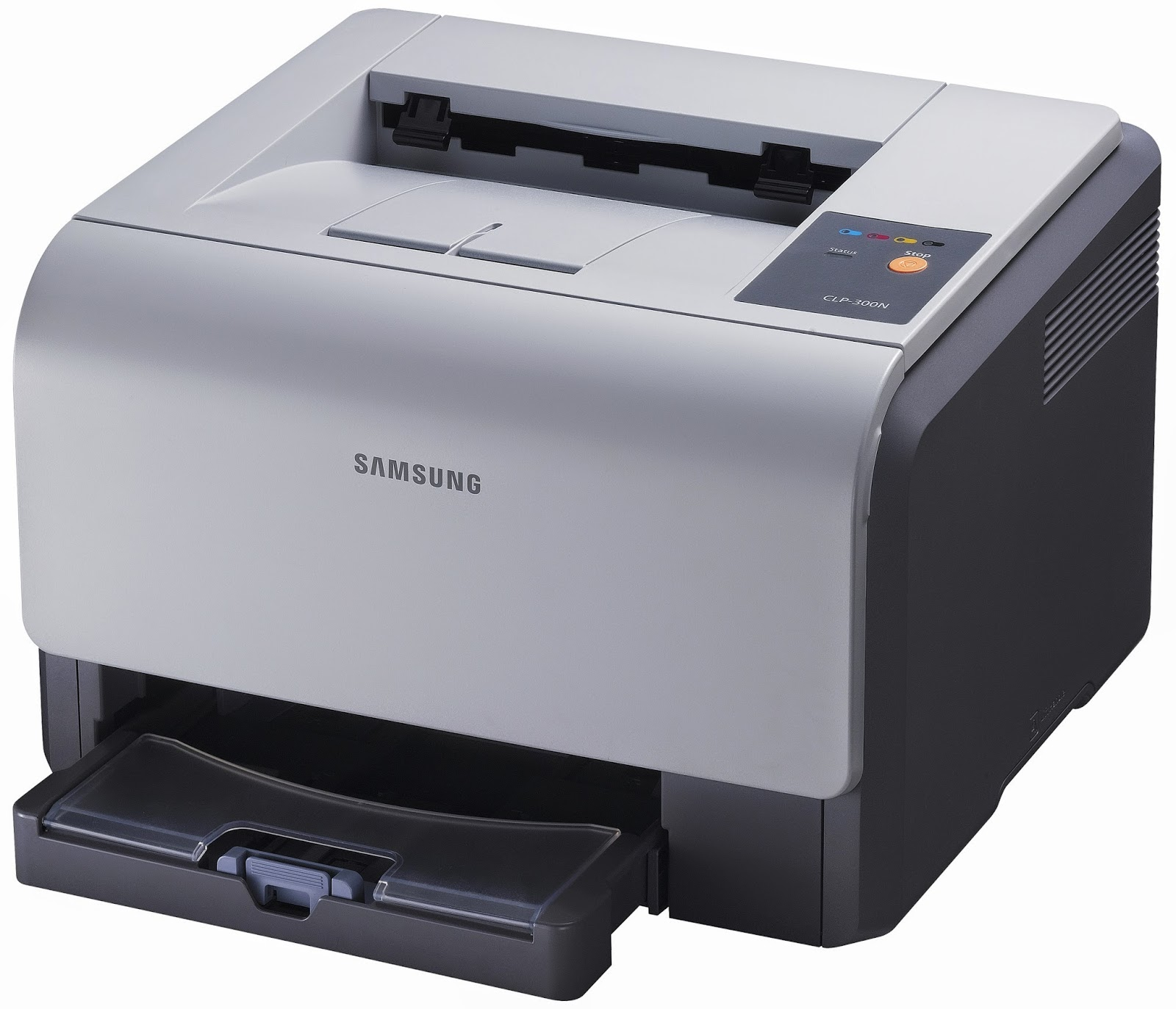 samsung clp 300 driver download download printer driver. Black Bedroom Furniture Sets. Home Design Ideas