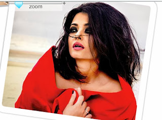 aishwarya rai bachchan s Pictureshoot for noblesse india magazine oct 2013.jpg