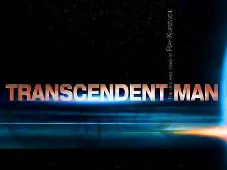 Transcendent Man