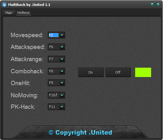 Multihack by United 1 1-[Metin2.Oficial-&&-Privat]  Metin2