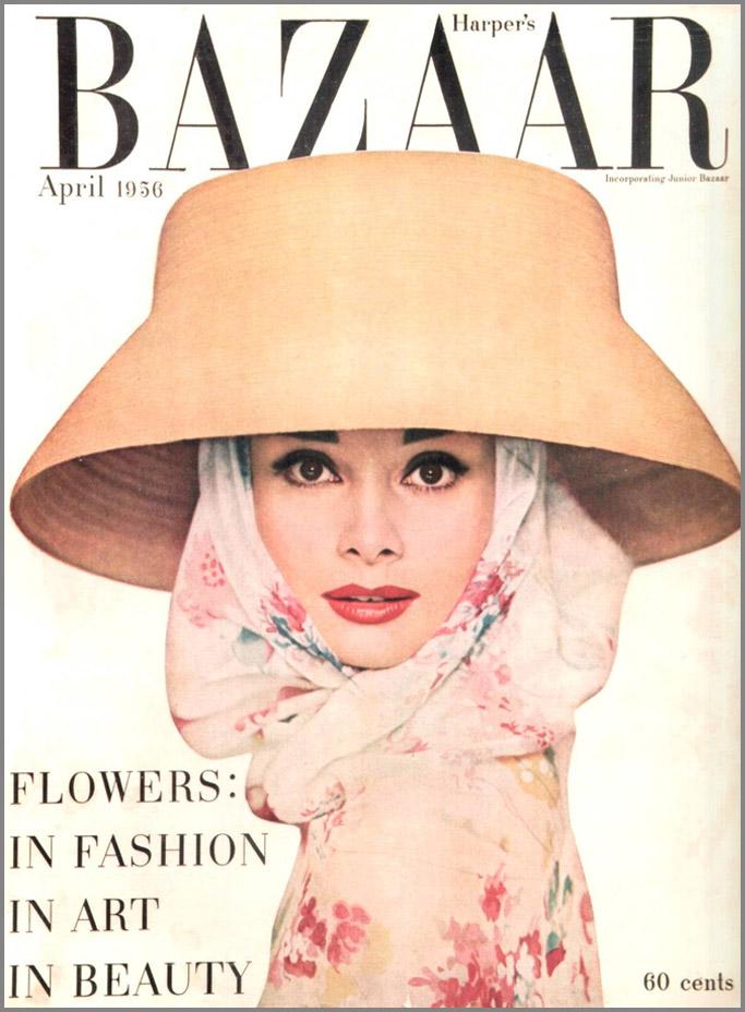Magazine Fashion 44 Torrent | myideasbedroom.com: http://myideasbedroom.com/magazine-fashion-44-torrent/