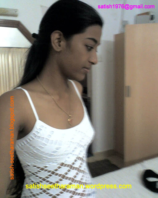 hennai Adyar College Girl Ramya full image set (39 Photos)   nudesibhabhi.com