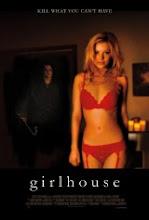 Girlhouse (2014) [Vose]