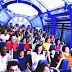 Kennedy Space Center - Nasa Tickets Florida