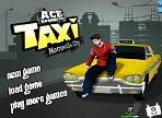 juego taxista