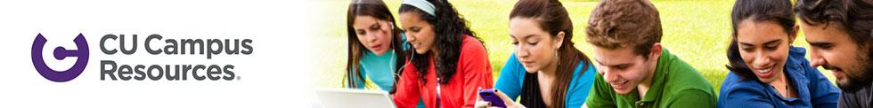 CU Campus Resources