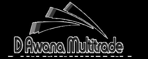 D Awana Multitrade