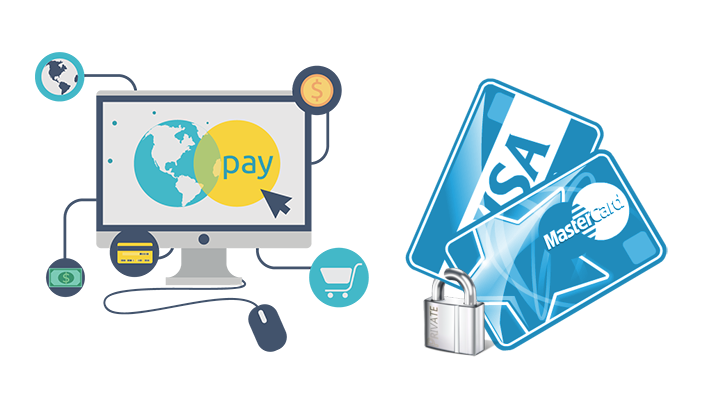 Top 6 Best Online Payment Gateways for Small Businesses - Review