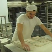 Bakery Work Foto