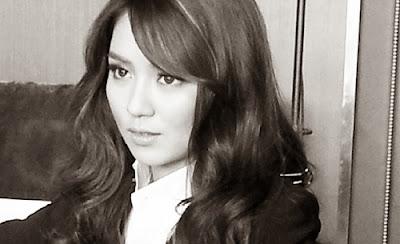 Kathryn Bernardo debut leaked video