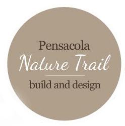 Nature Trail Subdivision Pensacola
