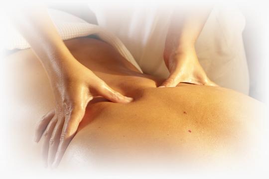 massage bjælkehytte bio Ishøj