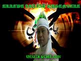 KOLEKSI UBA XXX 7 MP3