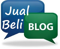 http://bocahkedoya.blogspot.com/