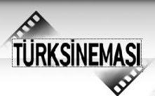 Türk Sineması Canli izle