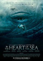 heart of the sea movie poster malaysia