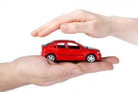 Bảo hiểm ô tô Liberty AutoCare
