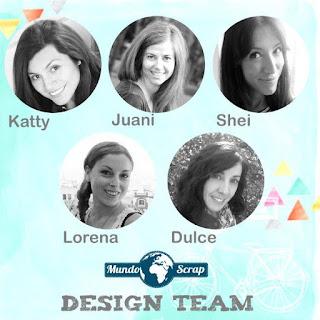 http://mundoscrap.com/mundoscrap-design-team/