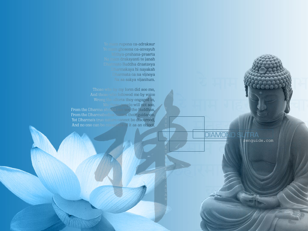 buddhist quotes buddha wallpaper quotesgram