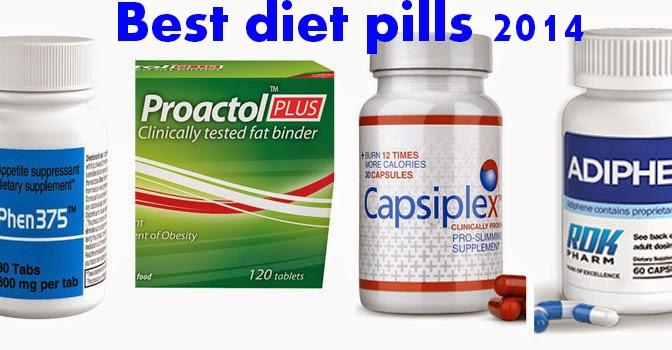 best weight loss foods 2014