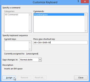 Cách sử dụng biểu tượng trong Microsoft Word 2013 18