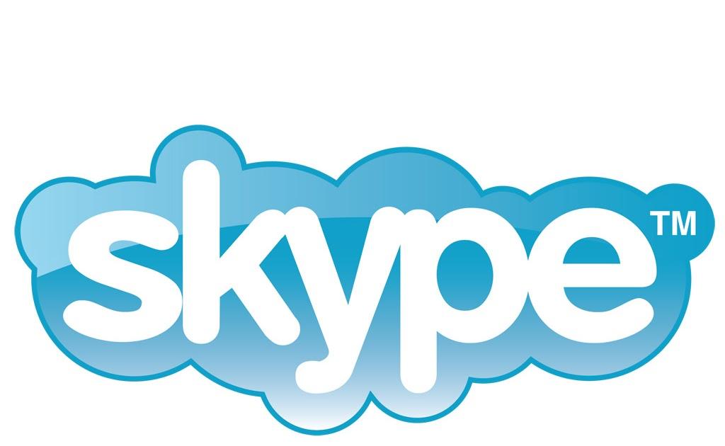 Softwares (Full Version): Skype 5 Offline Installer 19.64MB