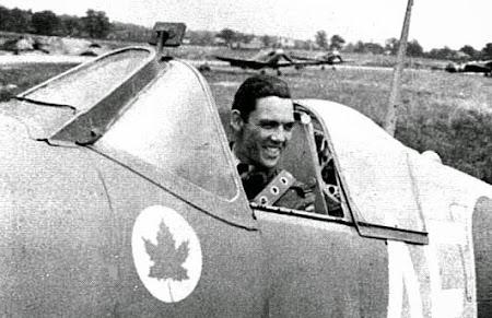 No. 402 Squadron
