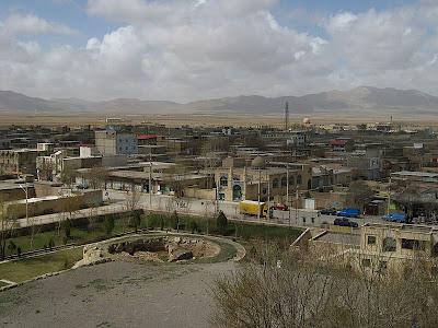 Sultaniye Şehri
