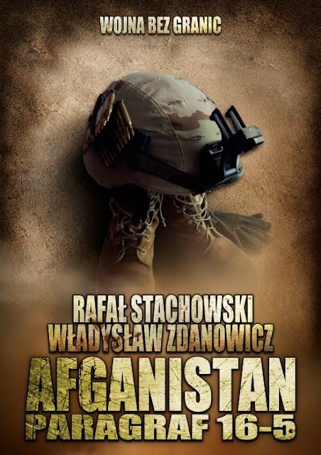 Porucznik SKI  - US Army & 15/6 –  (roboczy tytuł książki, której jeszcze oficjalnie nie ma :-)