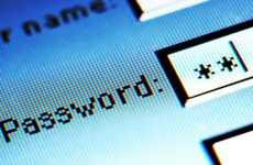 Las contraseñas mas utilizadas en Yahoo!