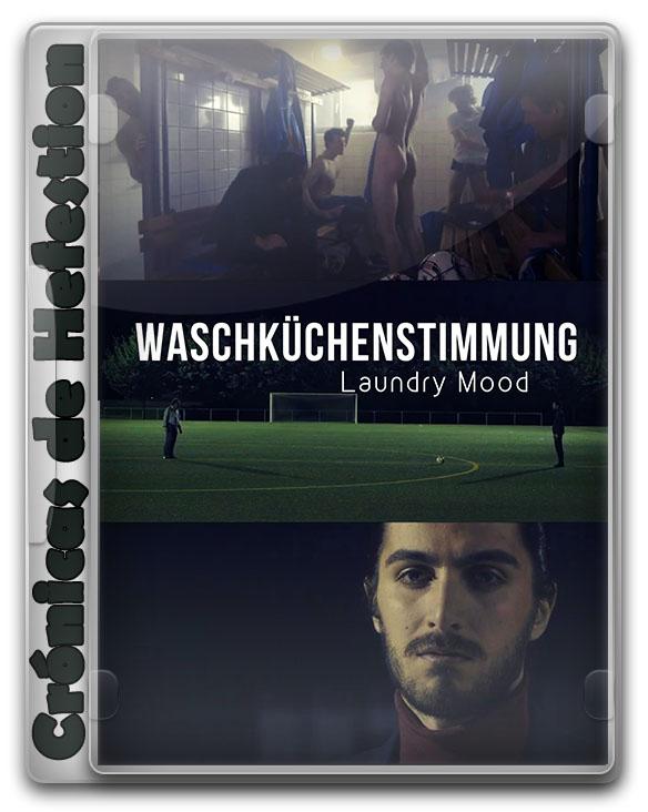 Waschküchenstimmung