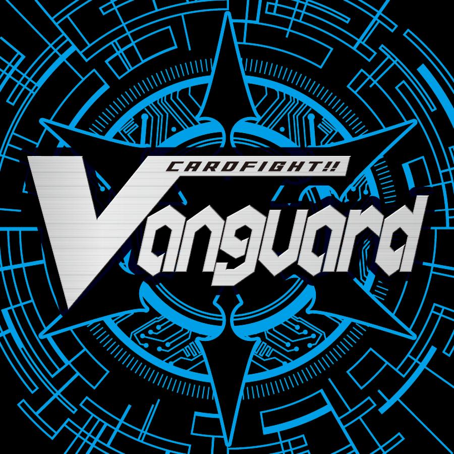 Blog Jual Vanguard