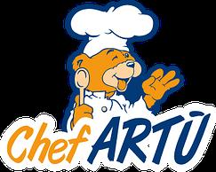 Amici di Chef Artù