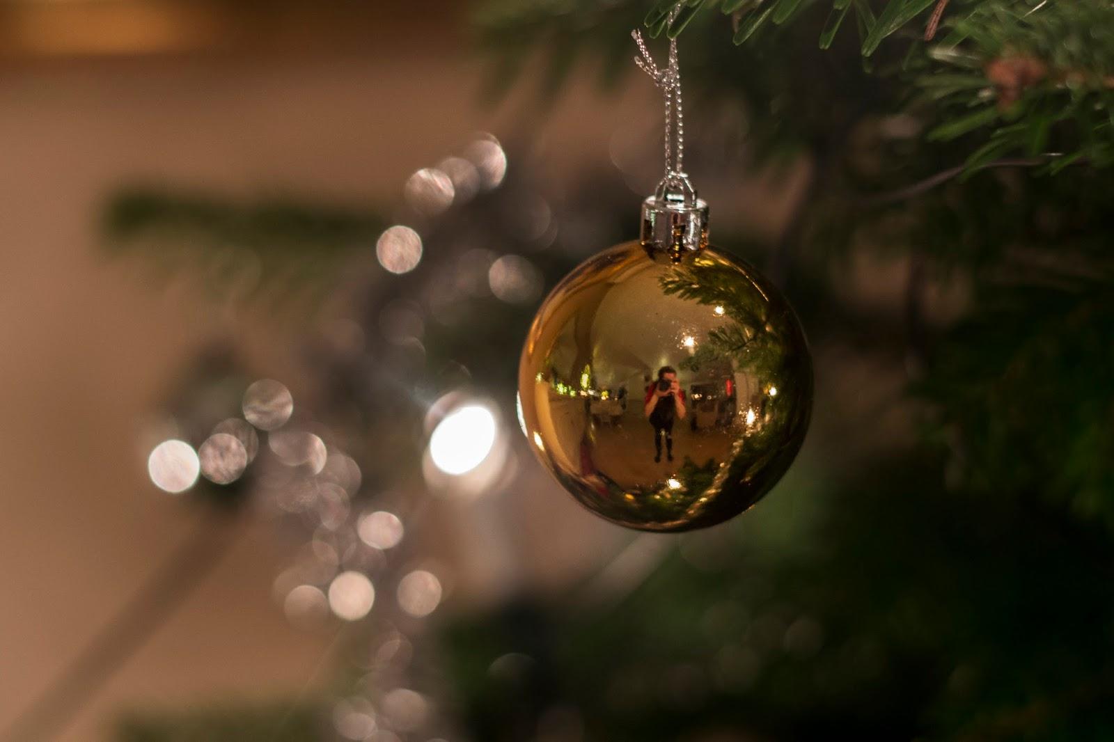 joulu on taas riemuitkaa nyt The Lennokkaat: Joulu on taas, riemuitkaa nyt joulu on taas riemuitkaa nyt