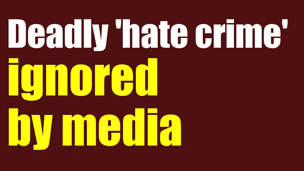 essays about hate crime Increasing hate crime awareness in governor's task force on hate crime has its 'stop the hate website' campaign promoting awareness of related essays.