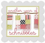 Vintage Schnibbles 2013 AYOS