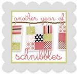 Vintage Schnibbles 2013 AYOS