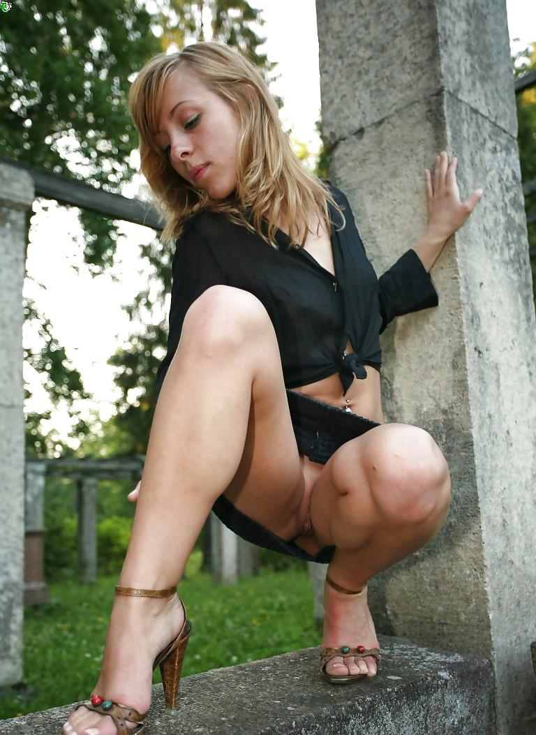 pimpandhost.com imagesize: lsp incomplete com@ Mujeres Desnudas y ...
